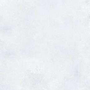 Carrelage pour sol intérieur RUE DE PARIS en grès cérame 60cmx60cm Ép.9,8mm modèle Blanco - Gedimat.fr