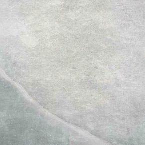 Carrelage pour sol extérieur MAVERICK en grès cérame émaillé 60cmx60cm Ép.20mm  - Gedimat.fr