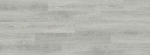 Plinthe pour sol vinyle EFLOOR RESIDENTIAL32 lames ép.12mm larg.60mm long.2400mm décor Ottawa - Gedimat.fr