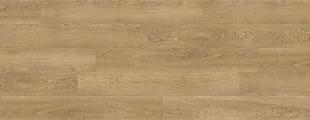 Plinthe pour sol vinyle EFLOOR RESIDENTIAL32 lames ép.12mm larg.60mm long.2400mm décor Inyo - Gedimat.fr