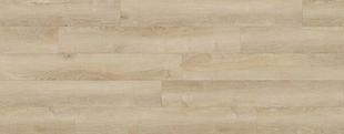 Sol vinyle EFLOOR RESIDENTIAL32 lames ép.4mm larg.180mm long.1220mm décor Eldorado - Gedimat.fr