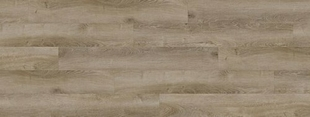 Sol vinyle EFLOOR EFLOOR INTENSE 33 lames ép.4mm larg.180mm long.1220mm décor Modoc - Gedimat.fr