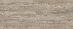 Plinthes pour Sol vinyle EFLOOR INTENSE 33 lames ép.12mm larg.60mm long.2400mm décor Prescott - Gedimat.fr