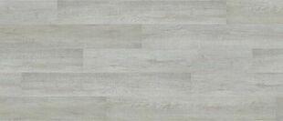 Sol vinyle EFLOOR EFLOOR INTENSE 33 lames ép.4mm larg.180mm long.1220mm décor Pike - Gedimat.fr