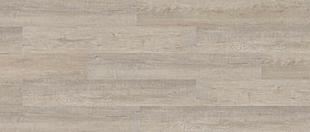 Sol vinyle EFLOOR EFLOOR INTENSE 33 lames ép.4mm larg.180mm long.1220mm décor Ocala - Gedimat.fr