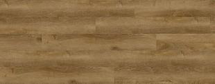 Sol vinyle EFLOOR EFLOOR INTENSE 33 lames ép.4mm larg.180mm long.1220mm décor Cherokee - Gedimat.fr