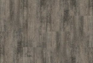 Sol vinyle EFLOOR INTENSE 33 dalles ép.4mm larg.457mm long.610mm décor Nebraska - Gedimat.fr