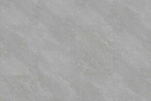 Plinthes pour Sol vinyle EFLOOR INTENSE 33 dalles ép.4mm larg.60mm long.2400mm décor Sierra - Gedimat.fr
