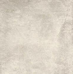 Carrelage pour sol intérieur en grès cérame émaillé BOCHOR 60cm x 60cm Ép.10mm - Gedimat.fr