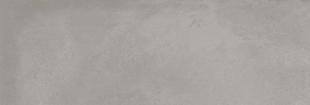 Carrelage pour mur intérieur CROMAT ONE en faience mate 25cmx75cm Ép.10,10mm coloris Grey - Gedimat.fr