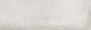 Carrelage pour mur intérieur CROMAT ONE en faience mate 25cmx75cm Ép.10,10 mm coloris White - Gedimat.fr