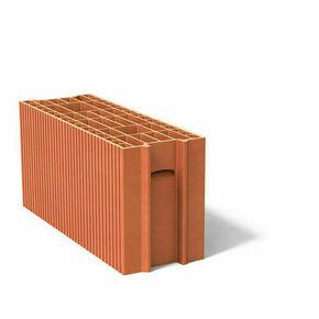 Brique calepinage UNO - 570x200x212mm - Gedimat.fr