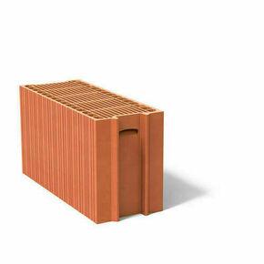 Brique calepinage BGV'COSTO TH+ - 500x200x274mm - Gedimat.fr