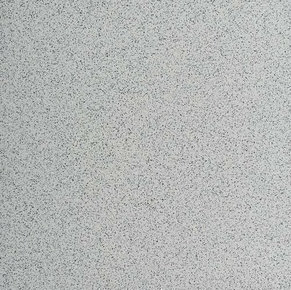 Grès cérame pleine masse DOTTI QB U4P4E3C2 Dim. 20x20 cm  Ep.8 mm Boîte de 1.00 m² Light Grey - Gedimat.fr