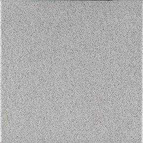 Grès cérame pleine masse DOTTI KANYON QB U4P4E3C2 Dim. 30x30 cm Antidérapant R10/PC27 Ep.8 mm Boîte de 1.00 m² Light Grey - Gedimat.fr