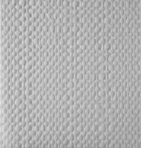 Toile de verre LIGNE 07 - 50x1m - Gedimat.fr