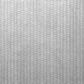 Toile de verre plafond P043 - 50x1m - Gedimat.fr