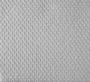 Toile de verre extra prépeinte T50 - 50x1m - Gedimat.fr