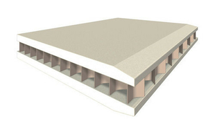 Doublage standard ALVEUM BA10+50 - 2,50x1,20mm - Gedimat.fr