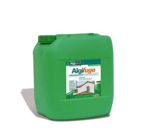 imperm abilisant algifuge toitures murs et fa ades bidon de 15l. Black Bedroom Furniture Sets. Home Design Ideas
