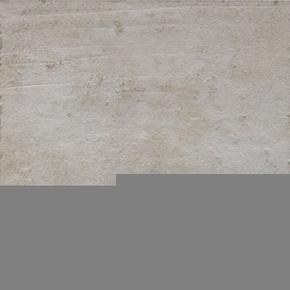 Carrelage pour sol en grès cérame pleine masse GALESTRO dim.30x30cm coloris blanc - GEDIMAT - Matériaux de construction - Bricolage - Décoration
