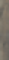 Plinthe FONTANA SOL LVT VIVO CLICK  60x12,5mm - Gedimat.fr