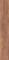 Plinthe HUNSTVILLE SOL LVT VIVO CLICK  60x12,5mm - Gedimat.fr
