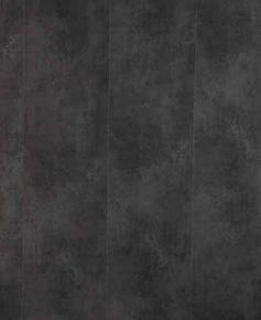 Lambris PVC GAMME 250 ép.5mm larg.250mm long.2,60m blanc - Gedimat.fr