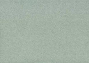 Crédence larg.58,5cm long.2,9m ép.13mm décor alu - Gedimat.fr