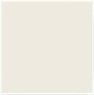 Peinture fer direct sur rouille HAMMERITE blanc cassé brillant bidon de 2,50 litres - Gedimat.fr