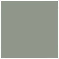 Peinture fer direct sur rouille HAMMERITE gris nuage brillant bidon de 2,50 litres - Gedimat.fr