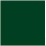 Peinture fer direct sur rouille HAMMERITE vert buisson brillant bidon de 2,50 litres - Gedimat.fr