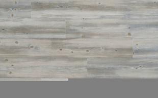 Sol vinyle PROPLUS SOLID CORE lames Long.1220mm larg.183mm ép.5mm décor oriental - Gedimat.fr