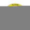 Câble téléphone 4 paires 8 conducteurs 6/10 coloris ivoire vendu à la bobine de 10m - Gedimat.fr
