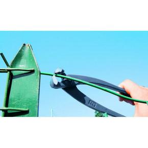 Tenaille russe - 250mm - Gedimat.fr