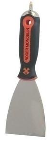 Couteau à enduire - 152mm - Gedimat.fr