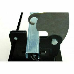 Guillotine pour profilés métalliques PROFILCUT - Gedimat.fr