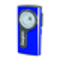 LAMPE BOITIER COMPACT LED METAL 2AA ENERGIZER - Gedimat.fr