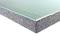 Doublage isolant hydrofuge plâtre + polystyrène PREGYSTYRENE TH32 ép.10+60mm larg.1,20m long.2,50m - Gedimat.fr