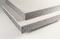 Doublage isolant plâtre + polystyrène PREGYSTYRENE TH32 PV ép.10+100mm larg.1,20m long.2,50m - Gedimat.fr