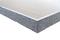 Doublage isolant plâtre + polystyrène PREGYSTYRENE TH32 ép.10+100mm larg.1,20m long.2,50m - Gedimat.fr