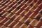 Faîtière de ventilation + clip pout tuiles TERREAL coloris Pays d'Oc - Gedimat.fr