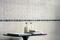 Carrelage pour mur en faïence T.WALL larg.25cm long.46 cm coloris grey - Gedimat.fr