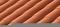 Tuile courant rond à talon filé pour CANAL VENDENNE de 40 colorisrouge - Gedimat.fr