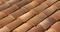 Tuile courant rond à talon filé pour CANAL VENDENNE de 40 colorisvieille terre - Gedimat.fr
