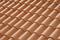 Tuile de rive à rabat gauche DC12 coloris rose - Gedimat.fr