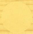 Mastic bois sans odeur prêt à l'emploi tube 400 g bois blanc - Gedimat.fr
