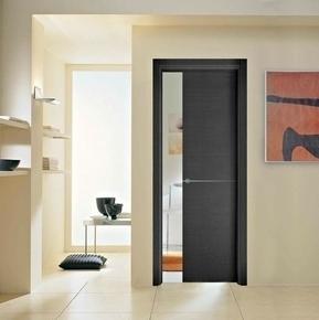 Caisson à galandage simple (marque Doortech) sans porte Haut.2,03m larg.70cm - Gedimat.fr