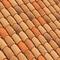 Tuile CANAL LYONNAISE 40 couvert coloris vieux toits - Gedimat.fr