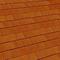 Tuile courte rectangulaire pour tuiles plates 16x38 coloris lauze - Gedimat.fr
